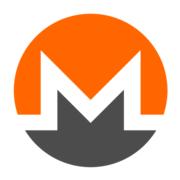 free-monero.com